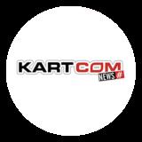 kartcom_
