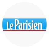 LeParisien (Demo)
