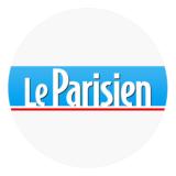 LeParisien (Demo)