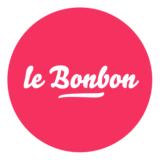 Une_bonbon (Demo)